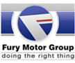 Fury Motor Group